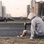 Odtrucie alkoholowe – 3 powody, dla których powinno się z niego skorzystać