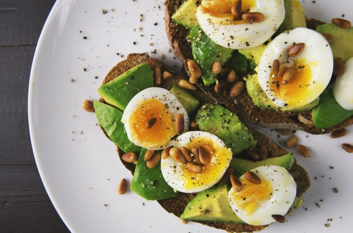 dieta z niskim indeksem glikemicznym