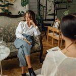 Terapia DDA – nowy etap w życiu