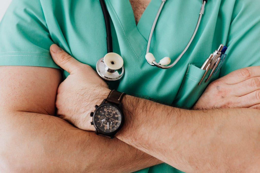 kursy dla lekarzy