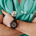 Specjalistyczne kursy dla lekarzy