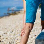 Na czym polega zabieg skleroterapii?