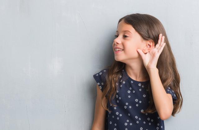 Odstające uszy u dzieci korekta uszu w Derm Estetyka