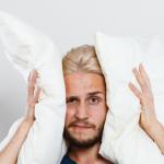 Otoplastyka – sposób na odstające uszy