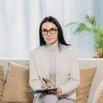 Psycholog online – jak to działa?