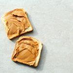 Masła orzechowe – zastosowanie i korzyści w codziennej diecie